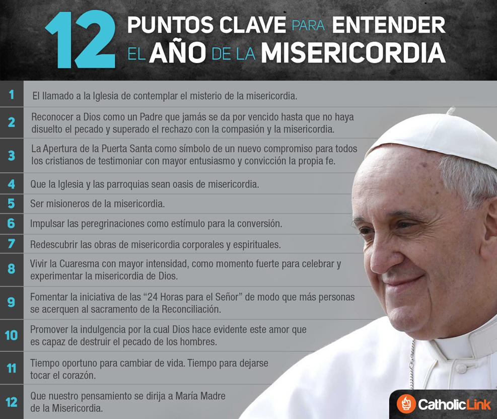 12-misericordia