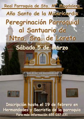 Cartel Loreto3
