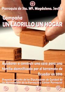 Ladrillos2016