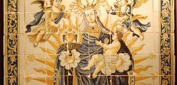 Azulejo 1769 (2)